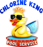 Chlorine King Pool Inspections